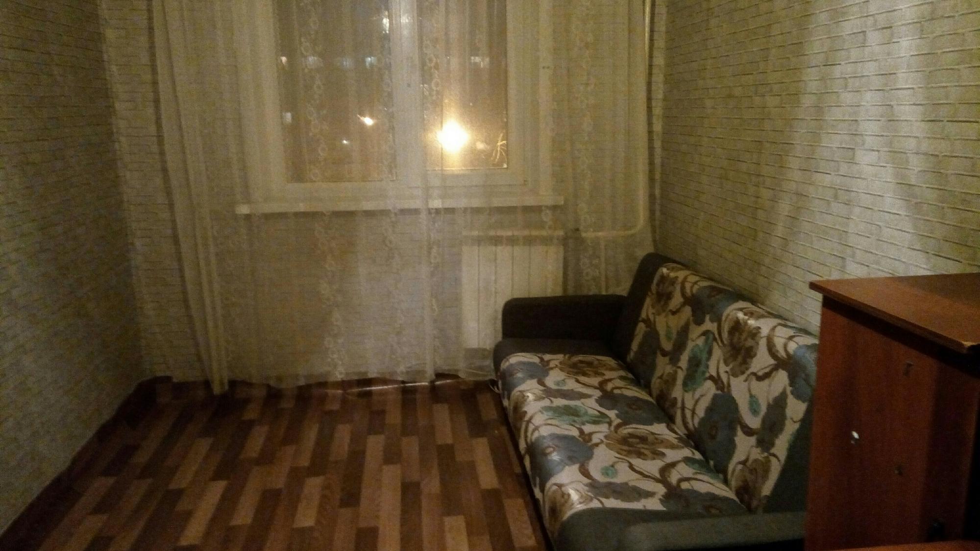 студия улица Гастелло, 25 | 8300 | аренда в Красноярске фото 0