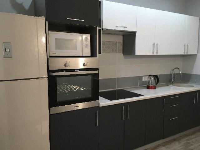 1к квартира Караульная улица, 82   15000   аренда в Красноярске фото 3