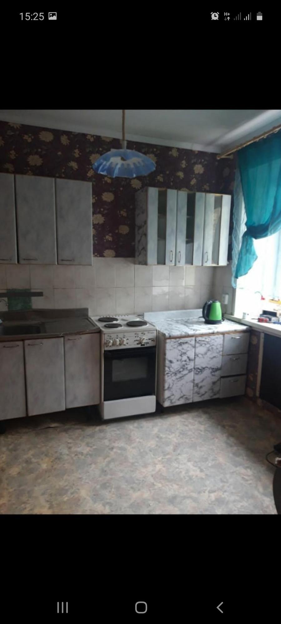 1к квартира улица Попова, 8В | 13000 | аренда в Красноярске фото 4
