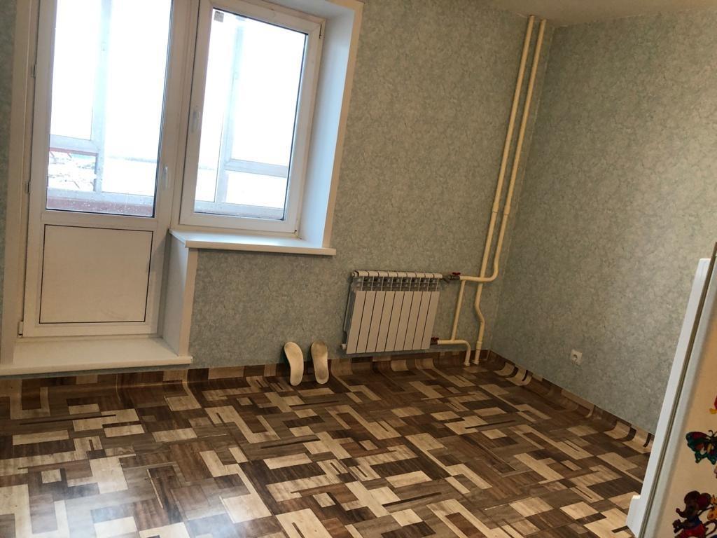студия улица Панорама (жк), 1 | 13000 | аренда в Красноярске фото 0
