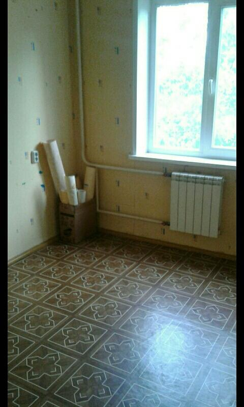 3к квартира Крайняя улица, 2 | 17000 | аренда в Красноярске фото 3