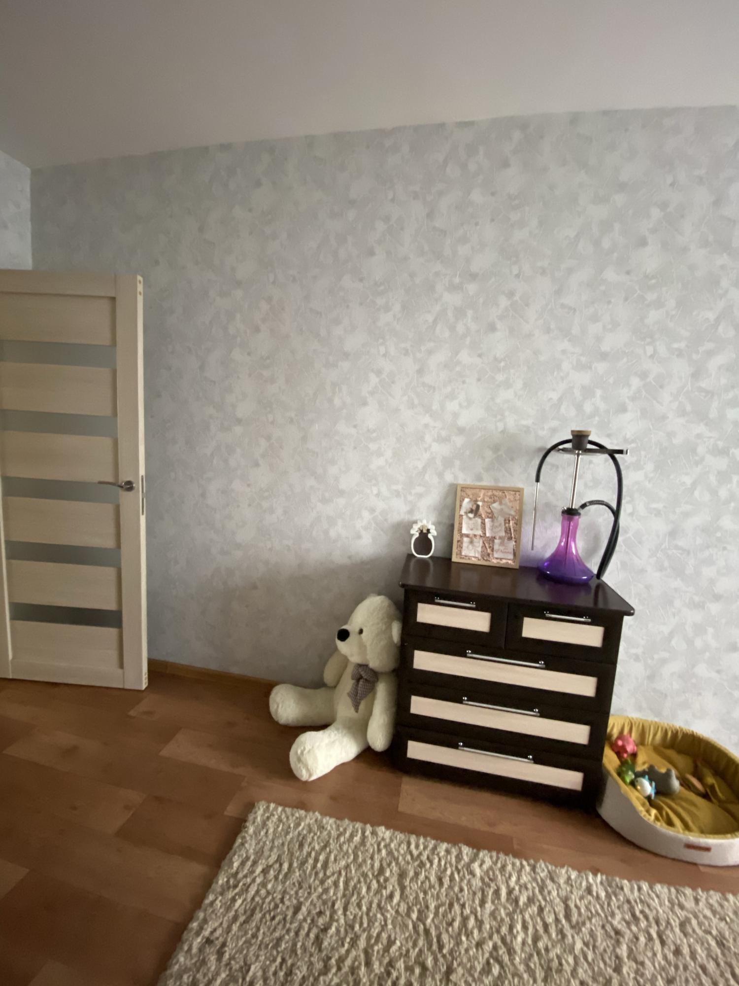 1к квартира улица Партизана Железняка, 61   20000   аренда в Красноярске фото 0