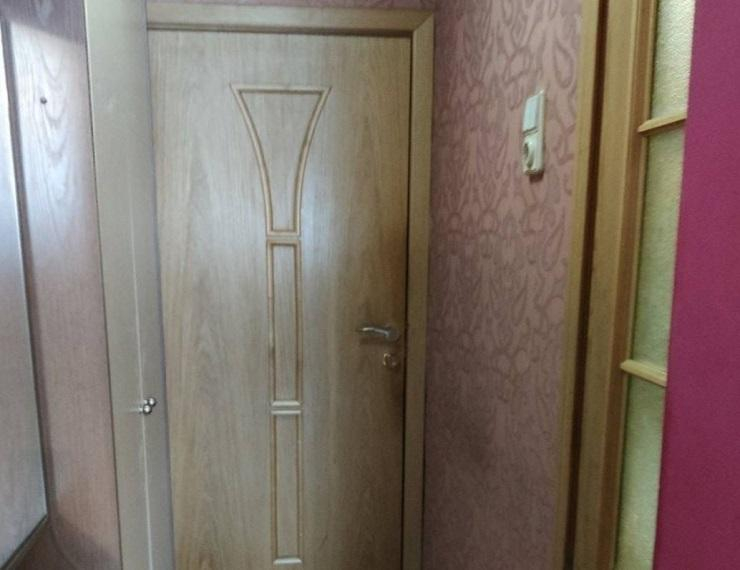 студия улица Ладо Кецховели, 58 | 11000 | аренда в Красноярске фото 3