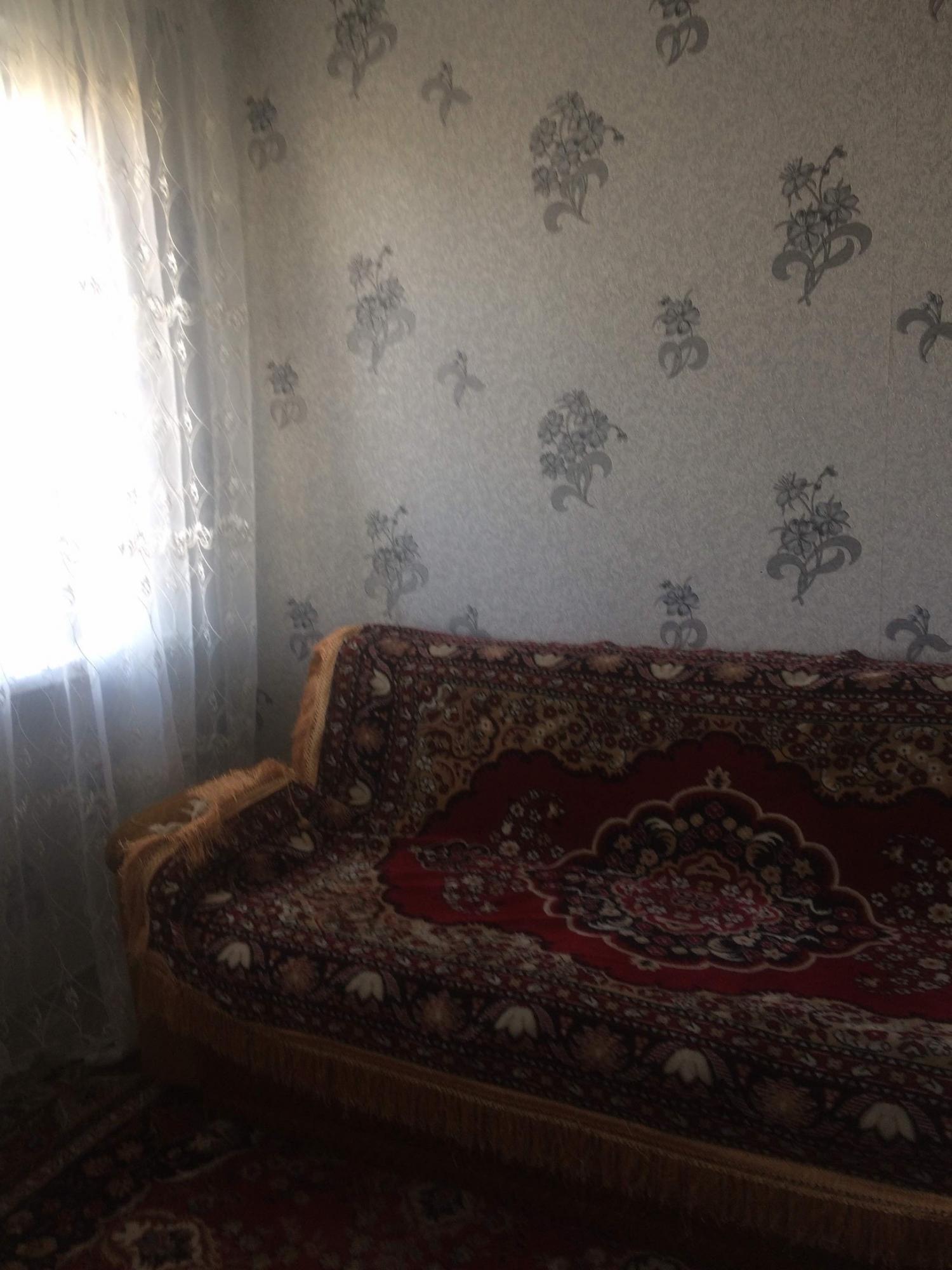 1к квартира Парашютная улица, 70 | 13000 | аренда в Красноярске фото 2