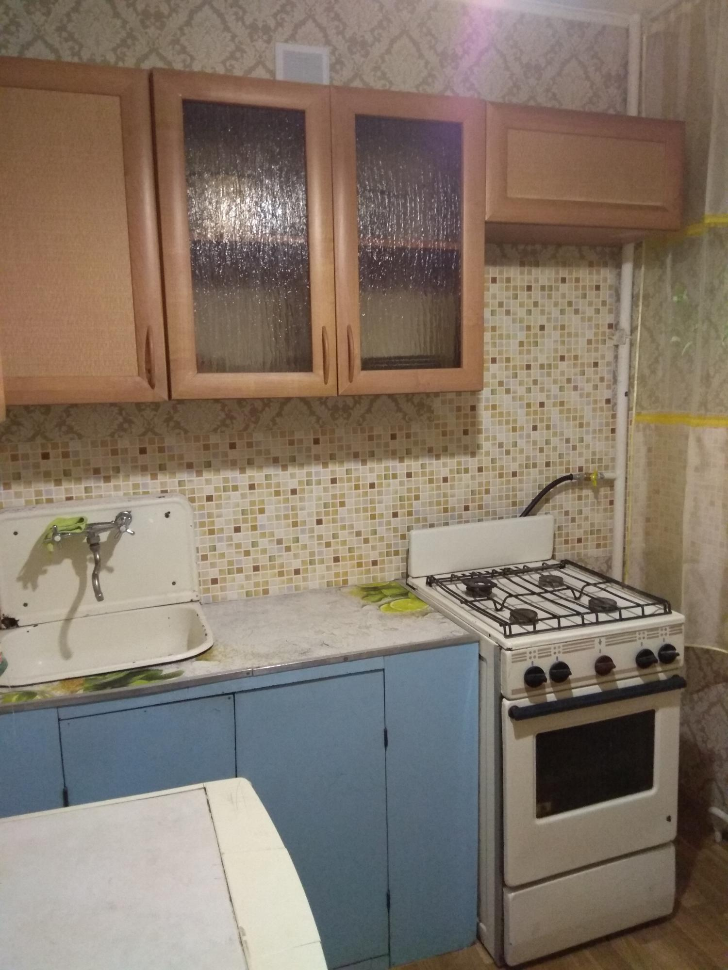 3к квартира улица Транзитная, 26 | 16000 | аренда в Красноярске фото 11