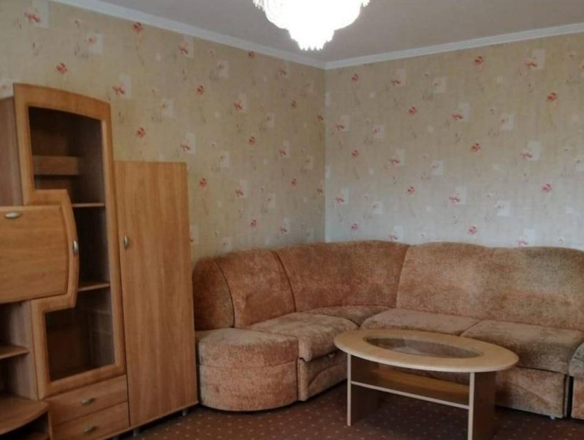 2к квартира улица Красной Армии, 14 | 18000 | аренда в Красноярске фото 2