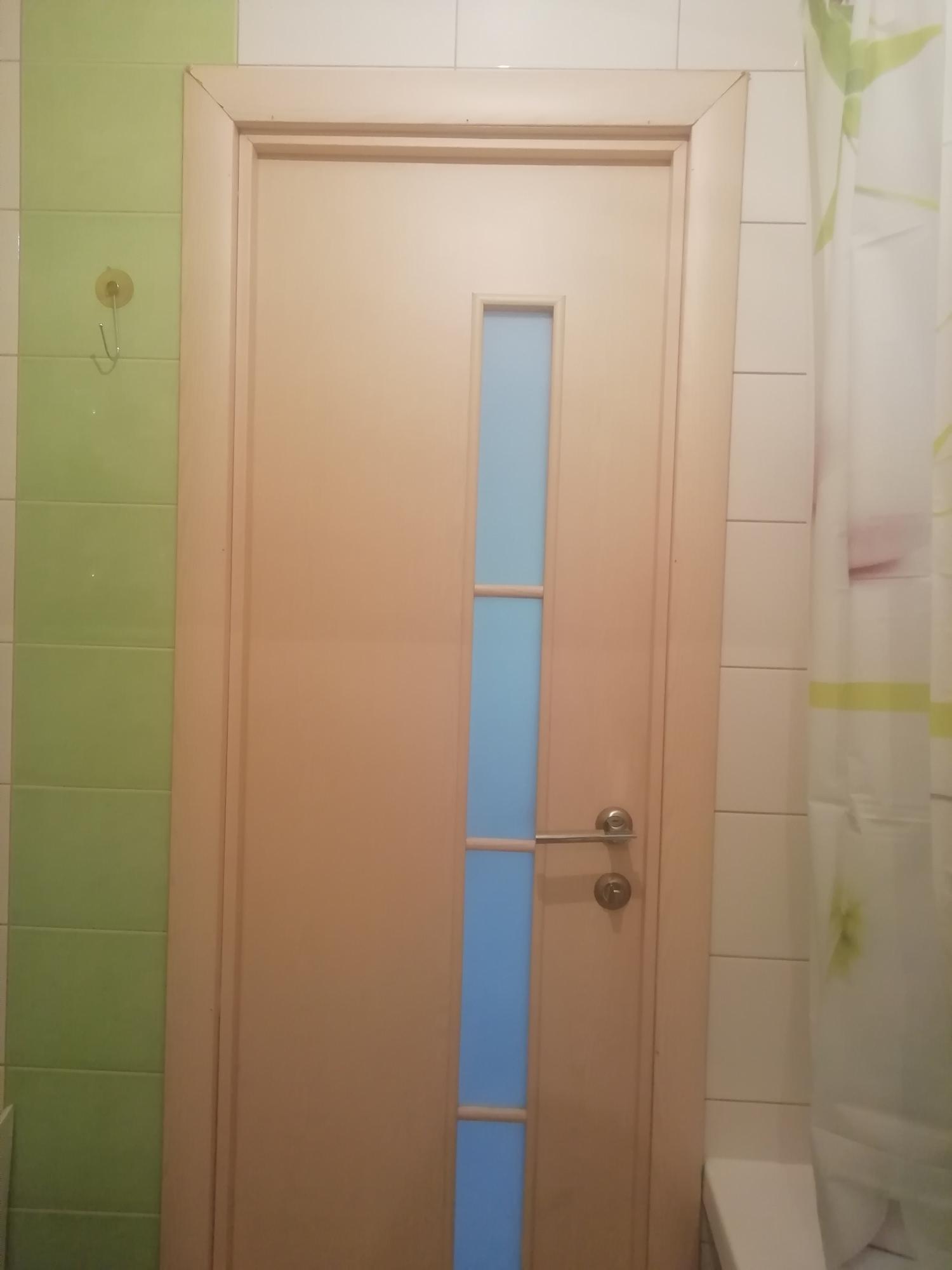 1к квартира Krasnoyarsk, Krupskoy Street, 8 | 16000 | аренда в Красноярске фото 3