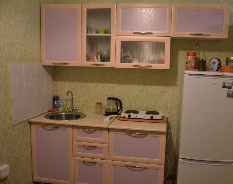 1к квартира улица Академика Киренского, 71   13000   аренда в Красноярске фото 1