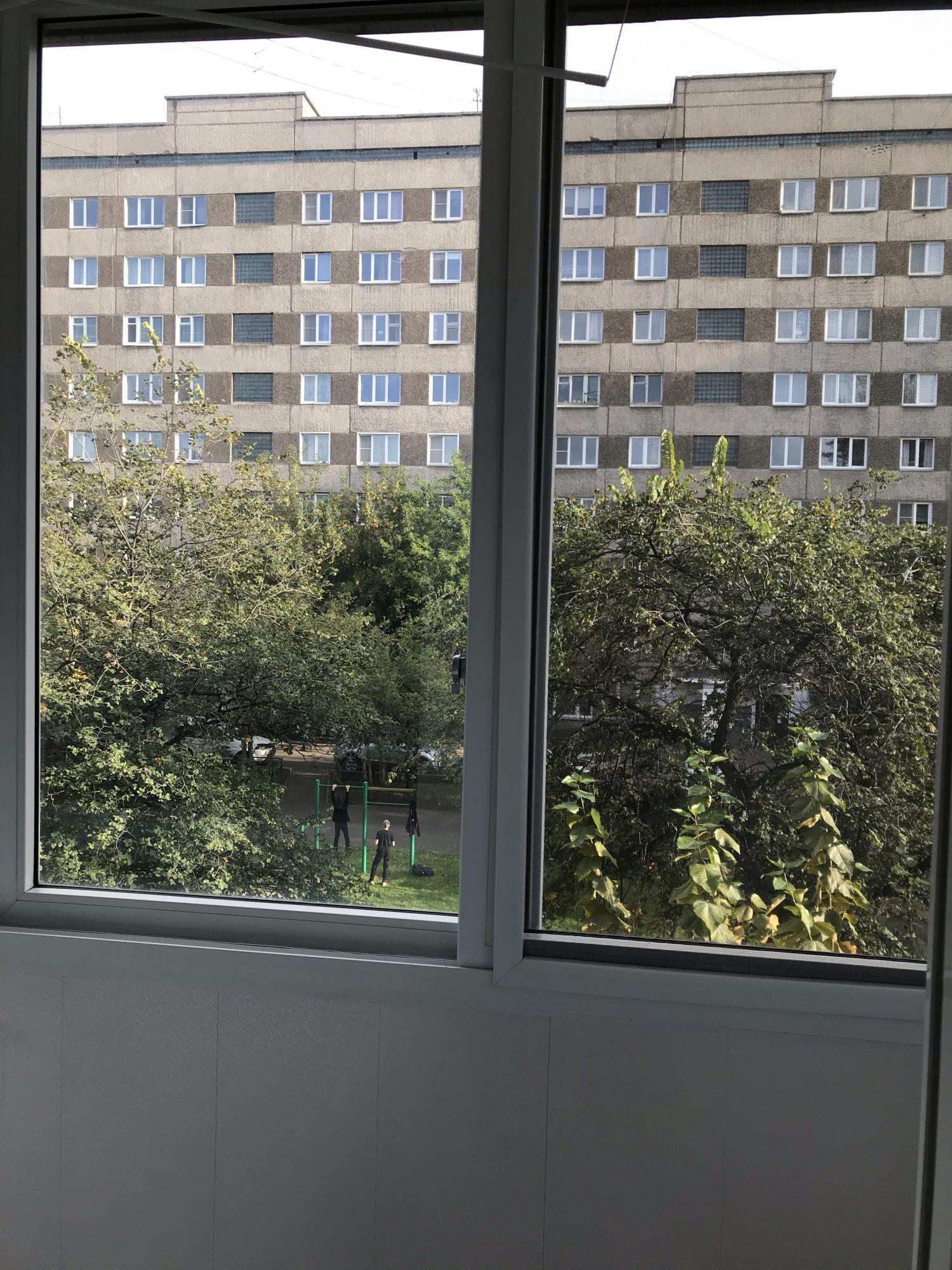 2к квартира улица Академика Павлова, 62, Россия | 15000 | аренда в Красноярске фото 12