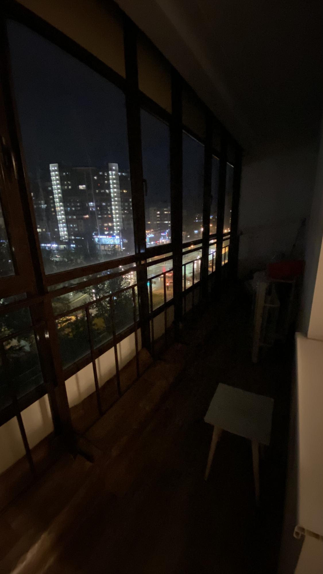 2к квартира улица Карамзина, 20 | 20000 | аренда в Красноярске фото 7