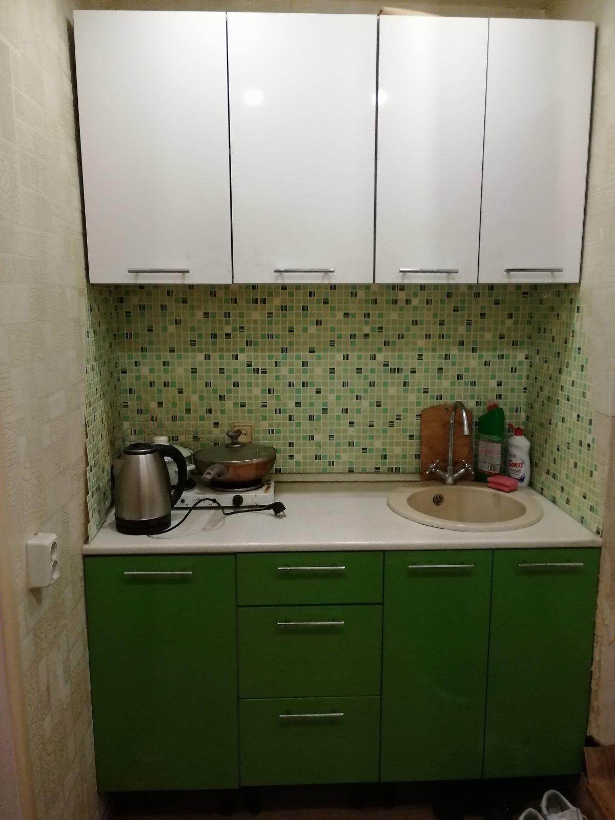 1к квартира улица Устиновича, 30, Россия | 11000 | аренда в Красноярске фото 4