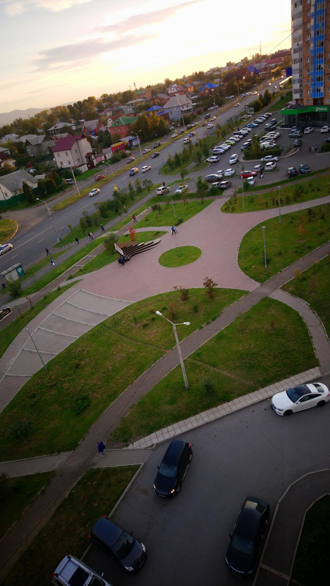 1к квартира ул. Линейная | 14000 | аренда в Красноярске фото 10