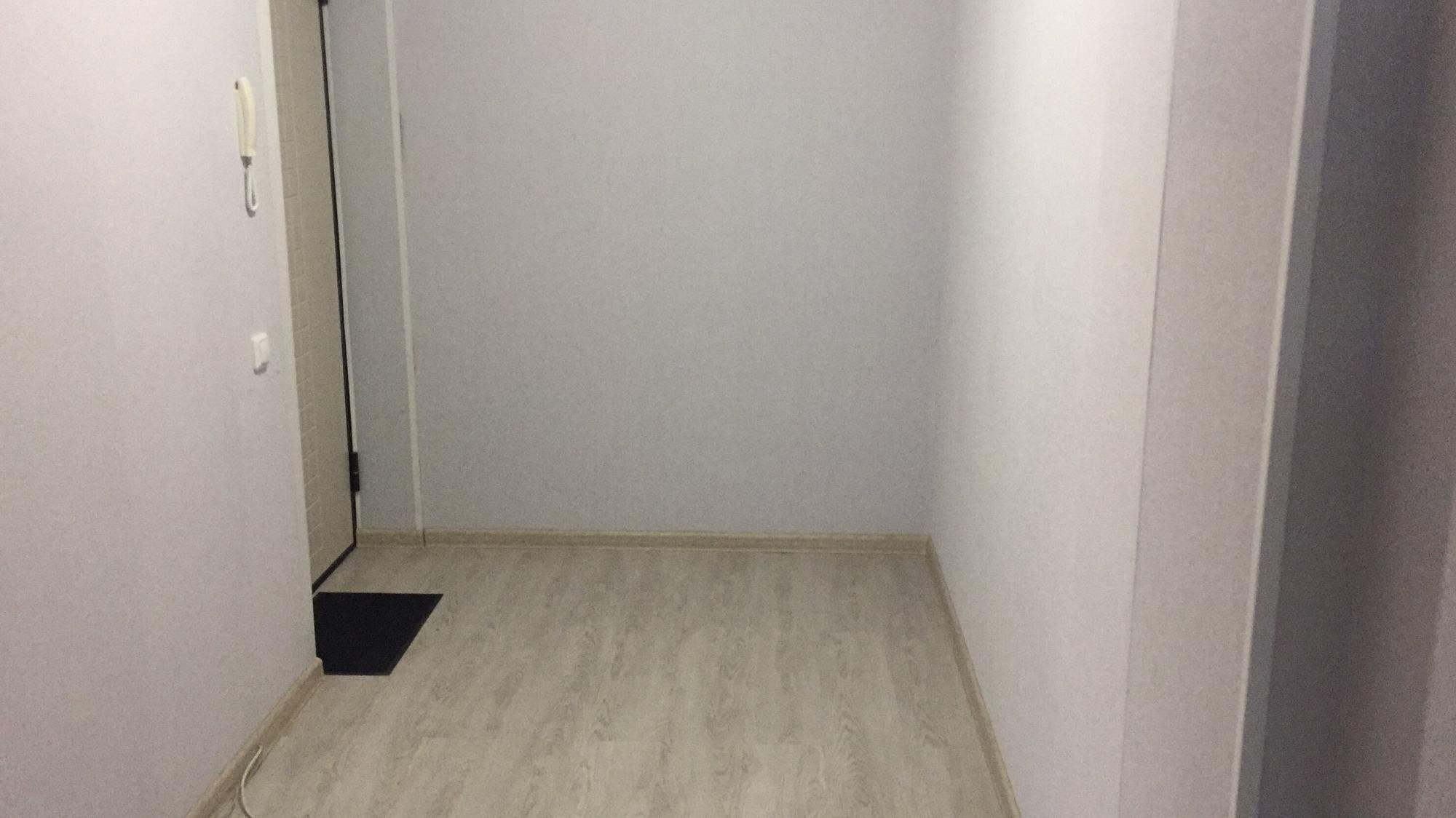 студия Соколовская улица, 78, Россия | 10000 | аренда в Красноярске фото 4