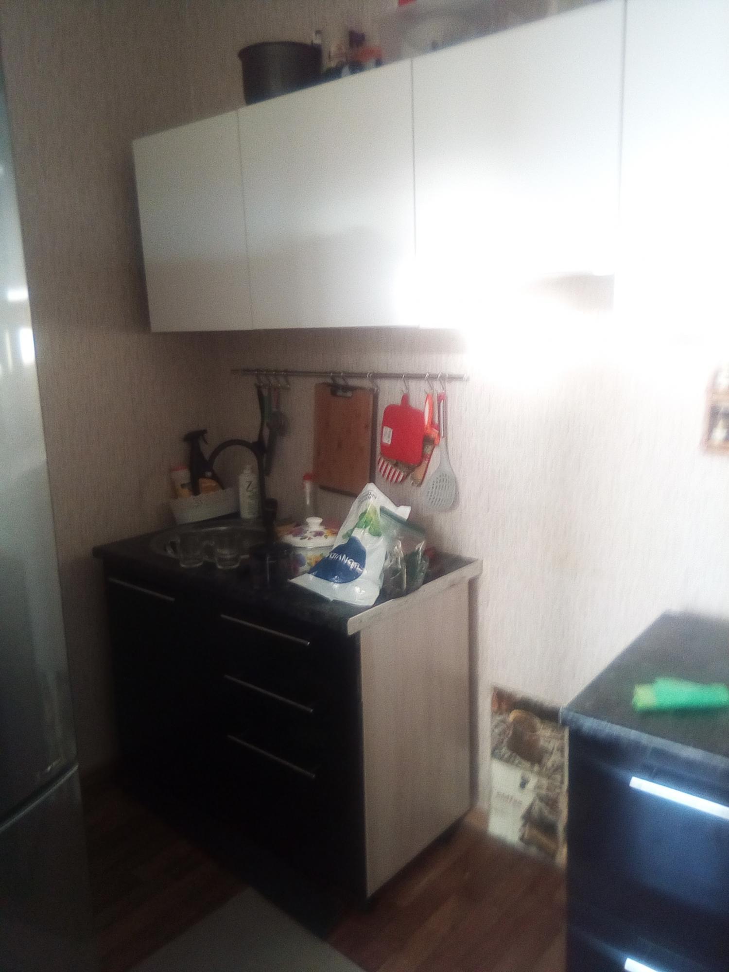 2к квартира Ярыгинская набережная, 9 | 18000 | аренда в Красноярске фото 4