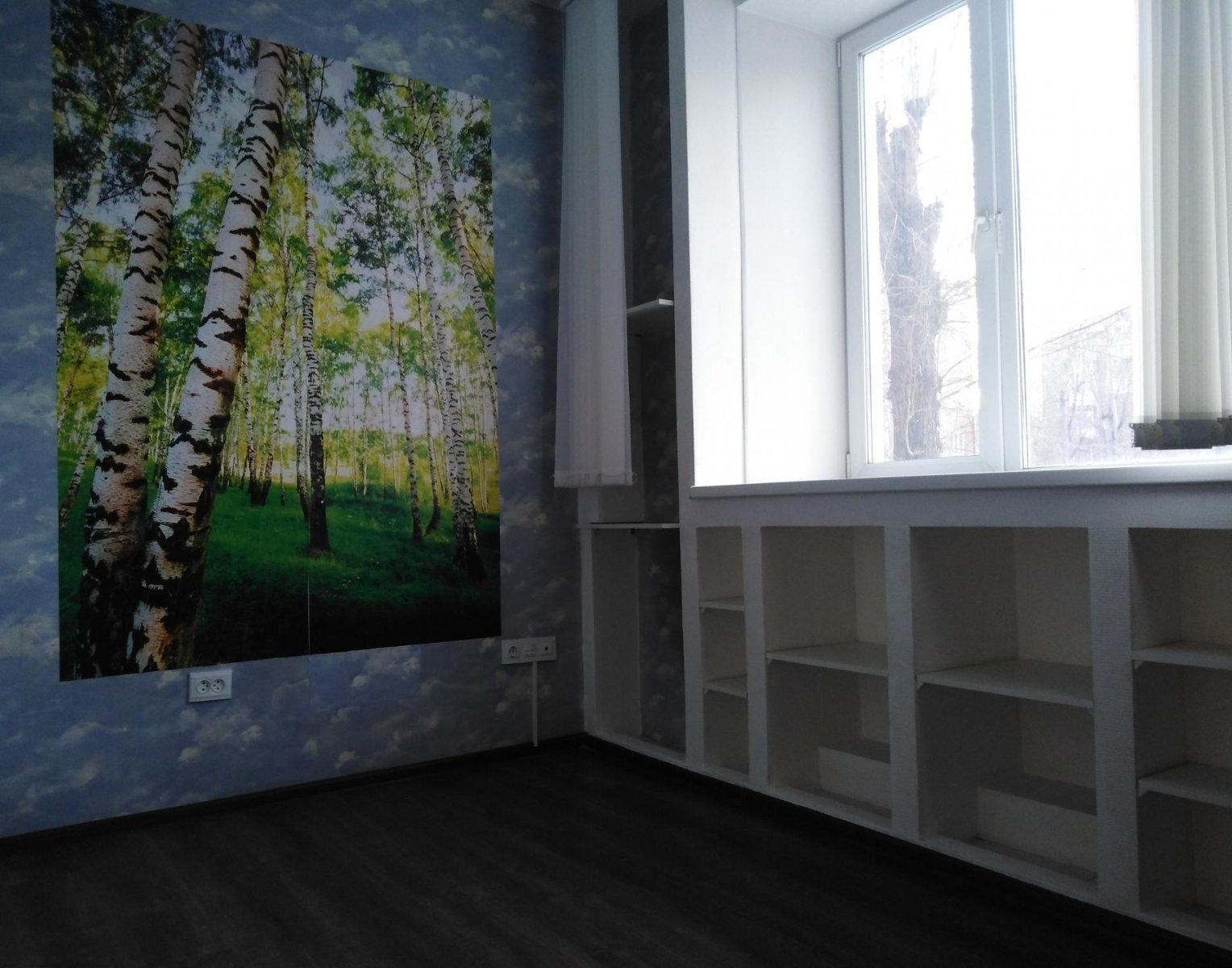 2к квартира Шёлковая улица, 1, Россия | 22000 | аренда в Красноярске фото 6