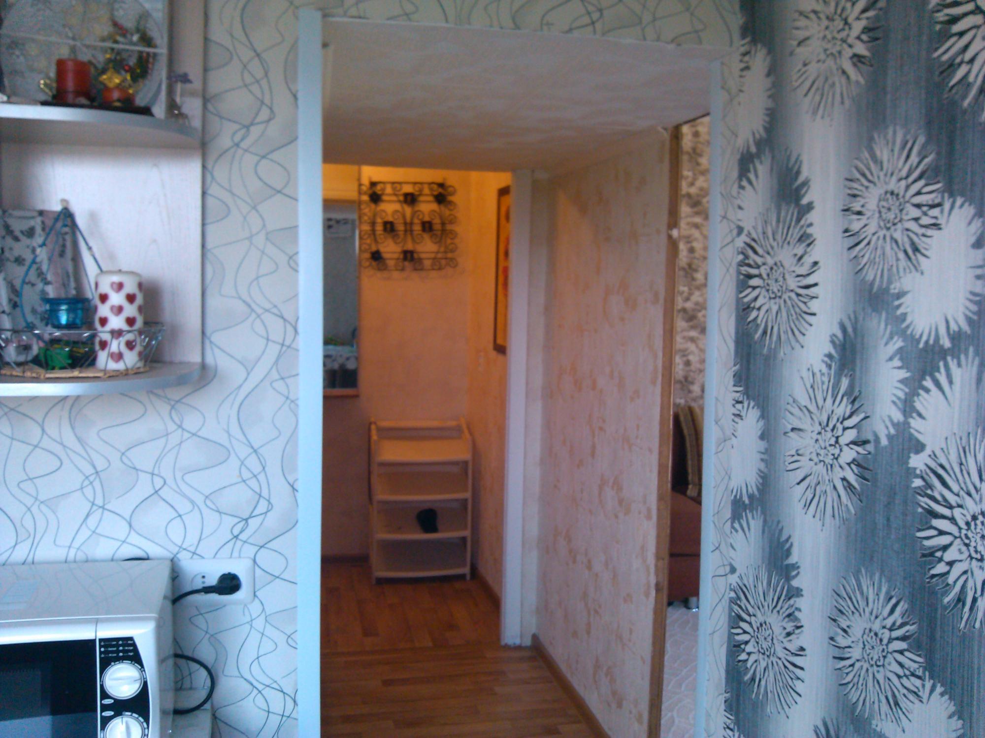 1к квартира Красноярск | 16000 | аренда в Красноярске фото 5