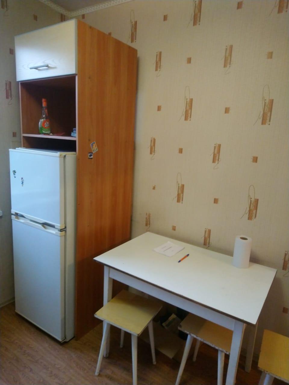 2к квартира улица 78 Добровольческой Бригады, 10 | 22000 | аренда в Красноярске фото 4