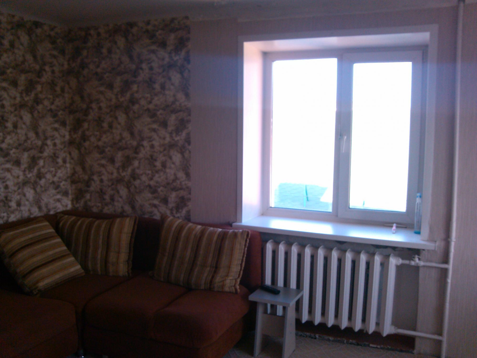 1к квартира Красноярск | 16000 | аренда в Красноярске фото 1