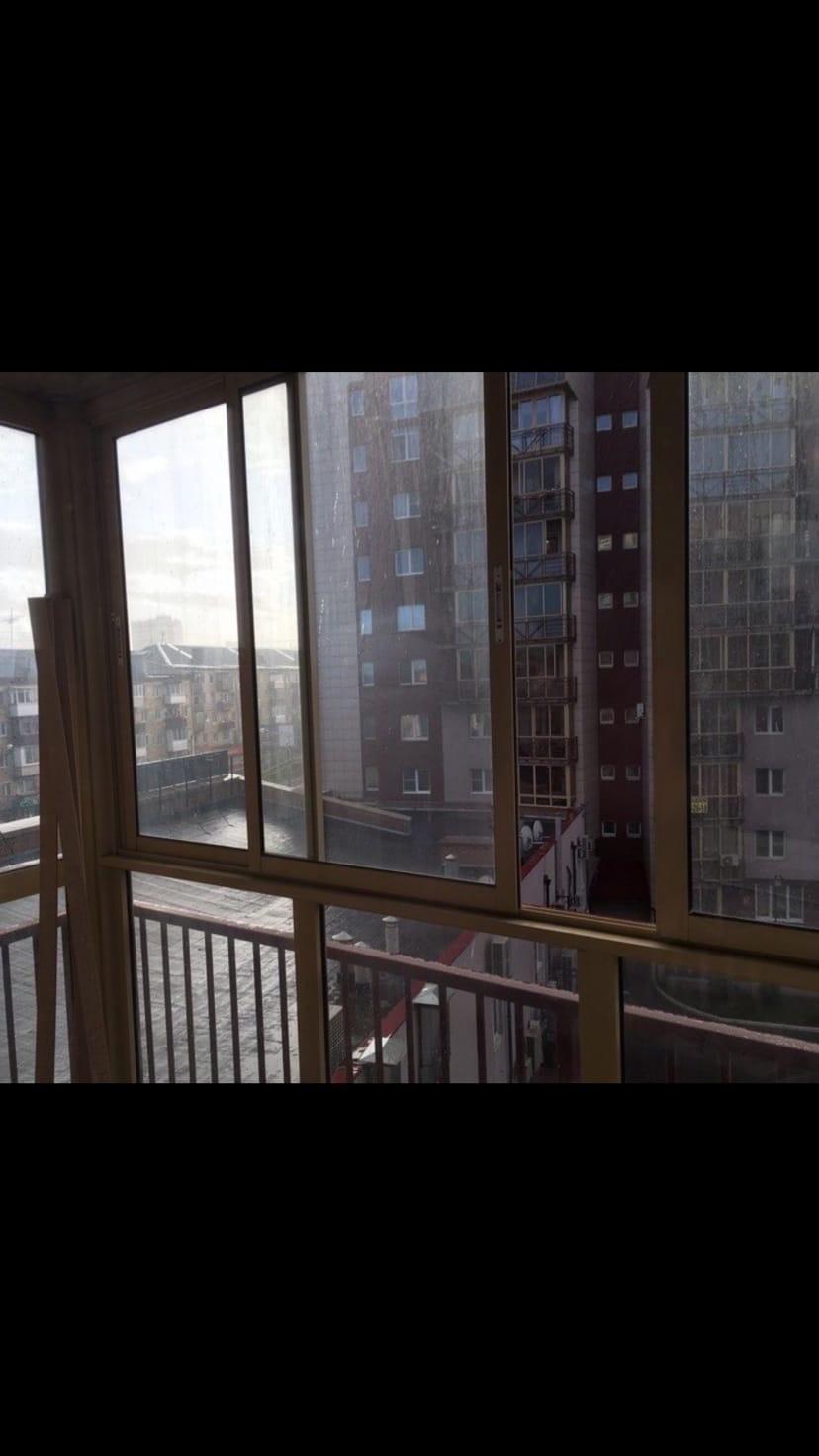 1к квартира Свободный проспект, 28, Россия | 14000 | аренда в Красноярске фото 6