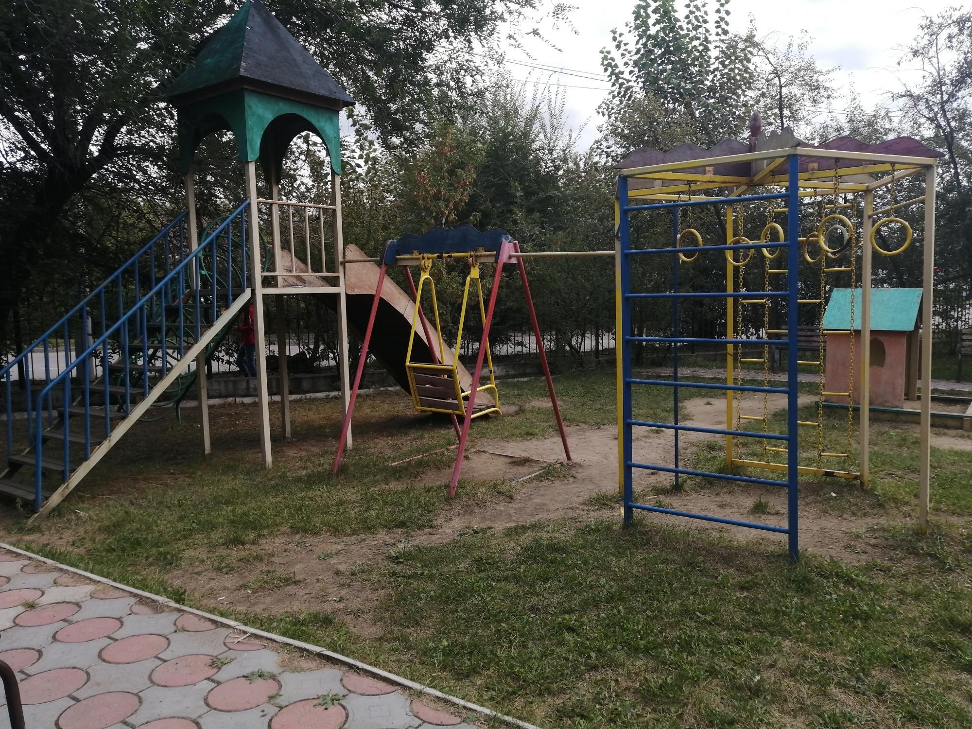 1к квартира Затонская улица, 20 | 12000 | аренда в Красноярске фото 9