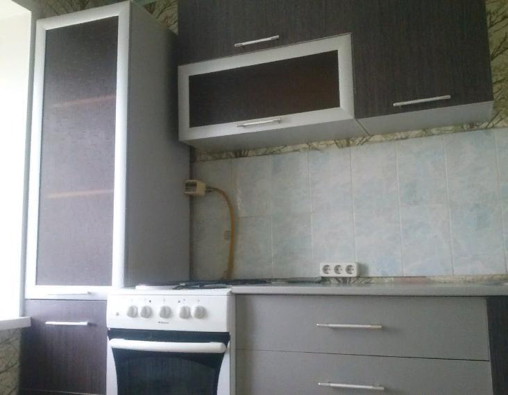 1к квартира Красноярск | 10000 | аренда в Красноярске фото 1