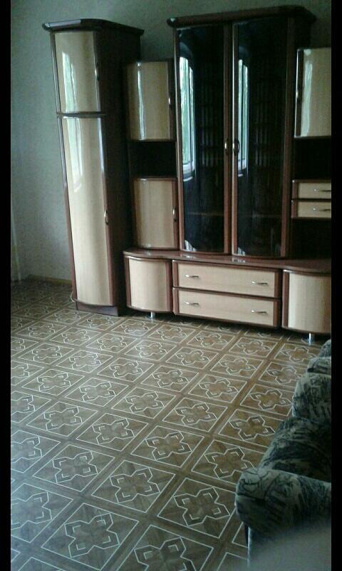 3к квартира Крайняя улица, 2 | 17000 | аренда в Красноярске фото 0