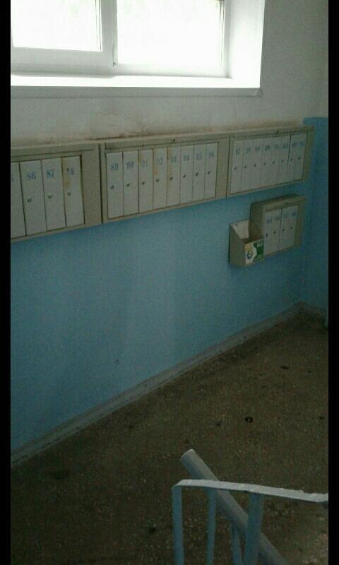 3к квартира Крайняя улица, 2 | 17000 | аренда в Красноярске фото 10