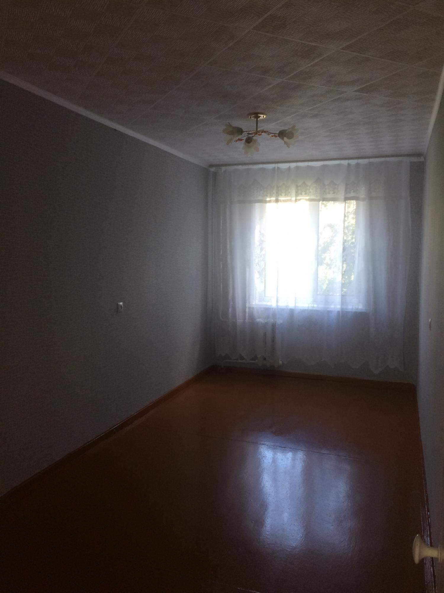 2к квартира улица Комарова, 7 | 14000 | аренда в Красноярске фото 2