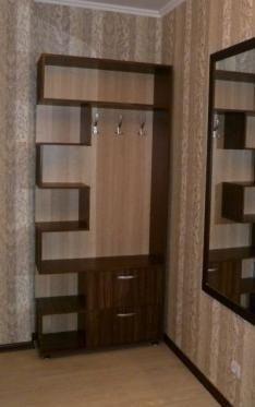 1к квартира улица Карла Маркса, 131 | 12000 | аренда в Красноярске фото 6