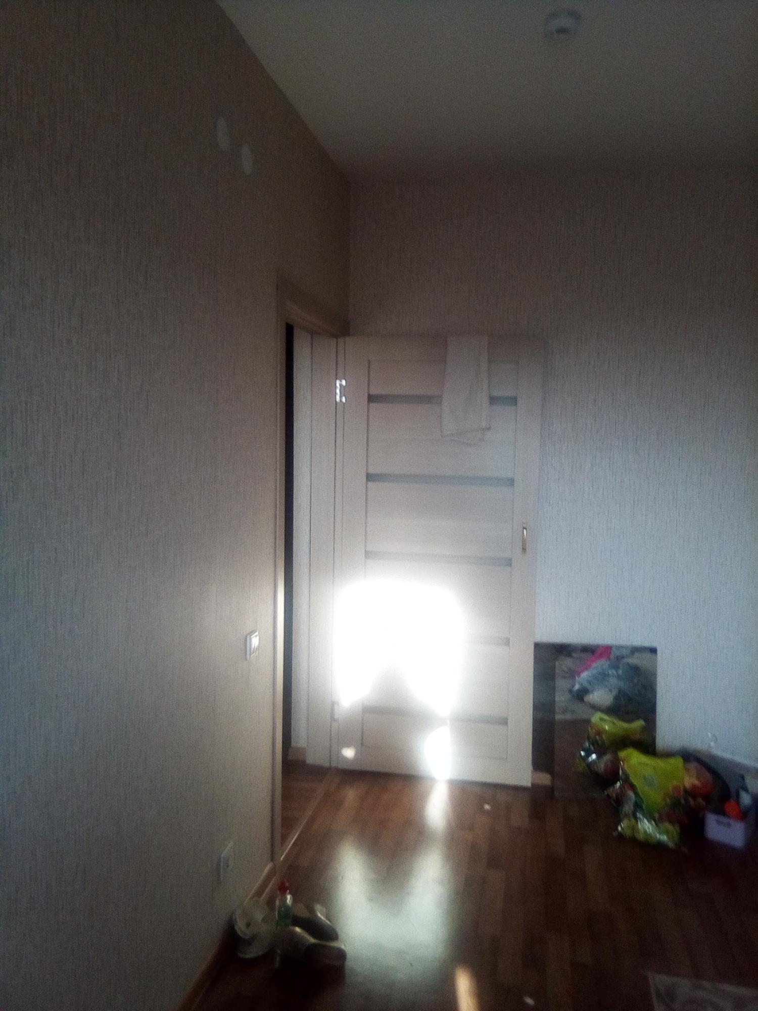 2к квартира Ярыгинская набережная, 9 | 18000 | аренда в Красноярске фото 1