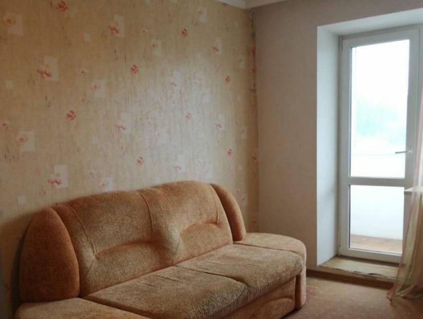 2к квартира улица Красной Армии, 14 | 18000 | аренда в Красноярске фото 5