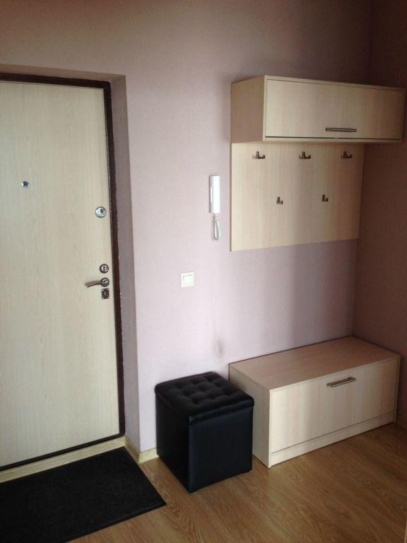 1к квартира улица Весны, 18 | 12000 | аренда в Красноярске фото 6