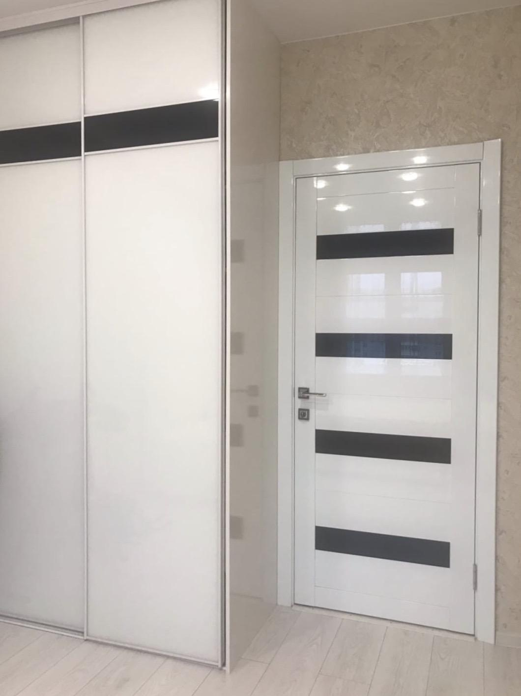 1к квартира Ярыгинская набережная, 29, Россия | 12500 | аренда в Красноярске фото 9