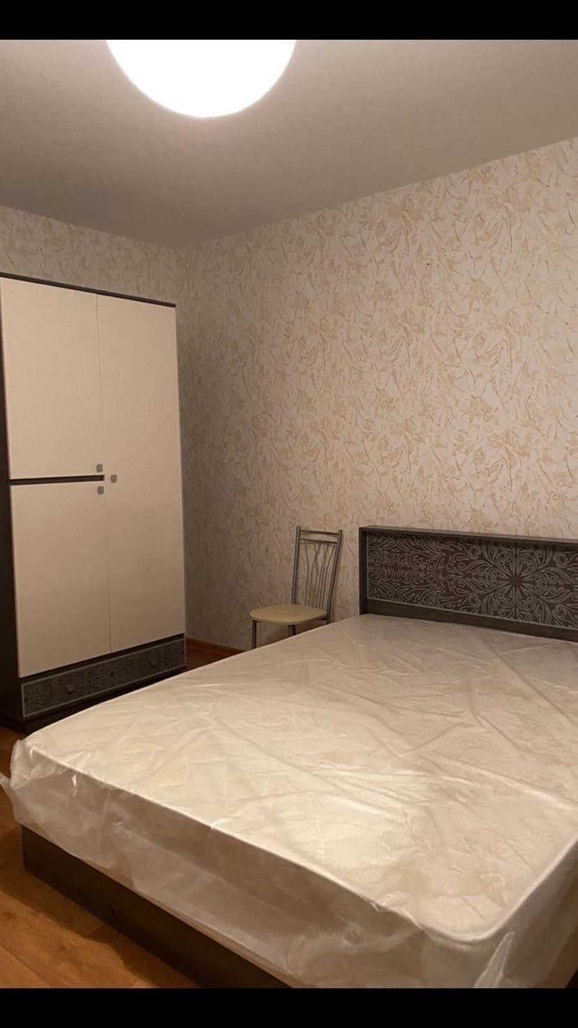 1к квартира улица Чернышевского, 118, Россия | 15000 | аренда в Красноярске фото 2