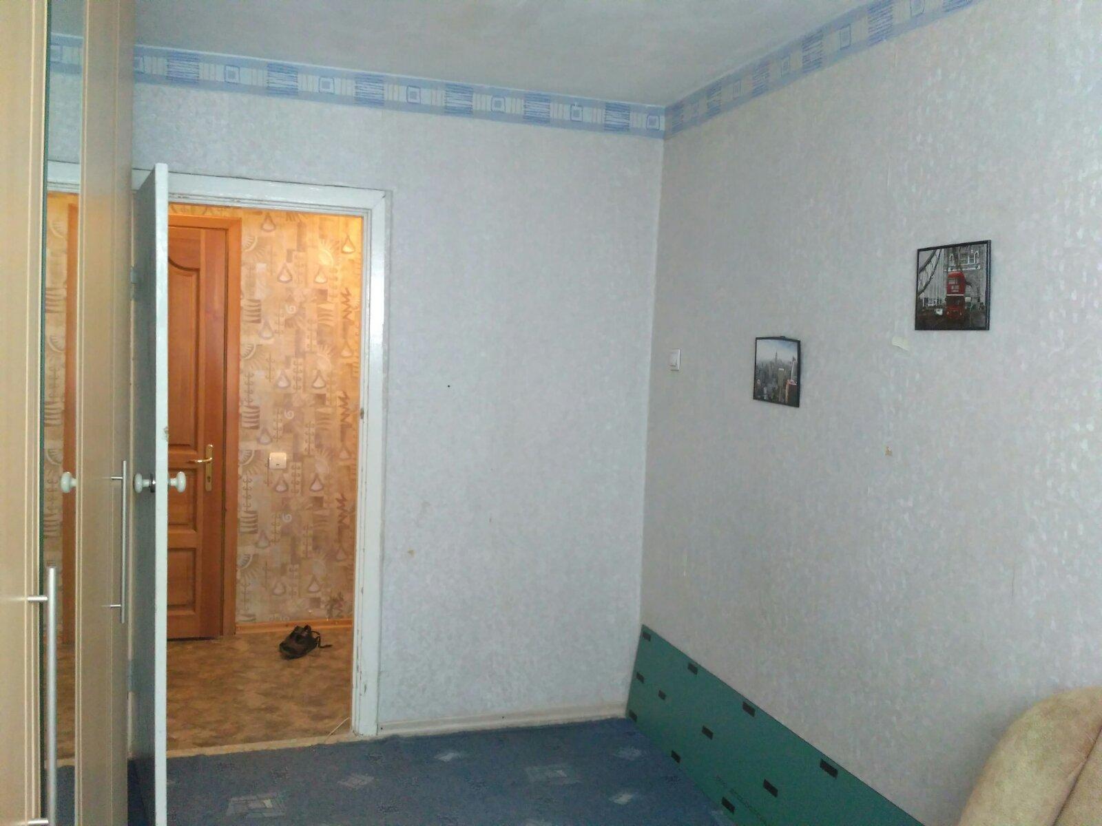 2к квартира улица Тимирязева, 4   14500   аренда в Красноярске фото 1
