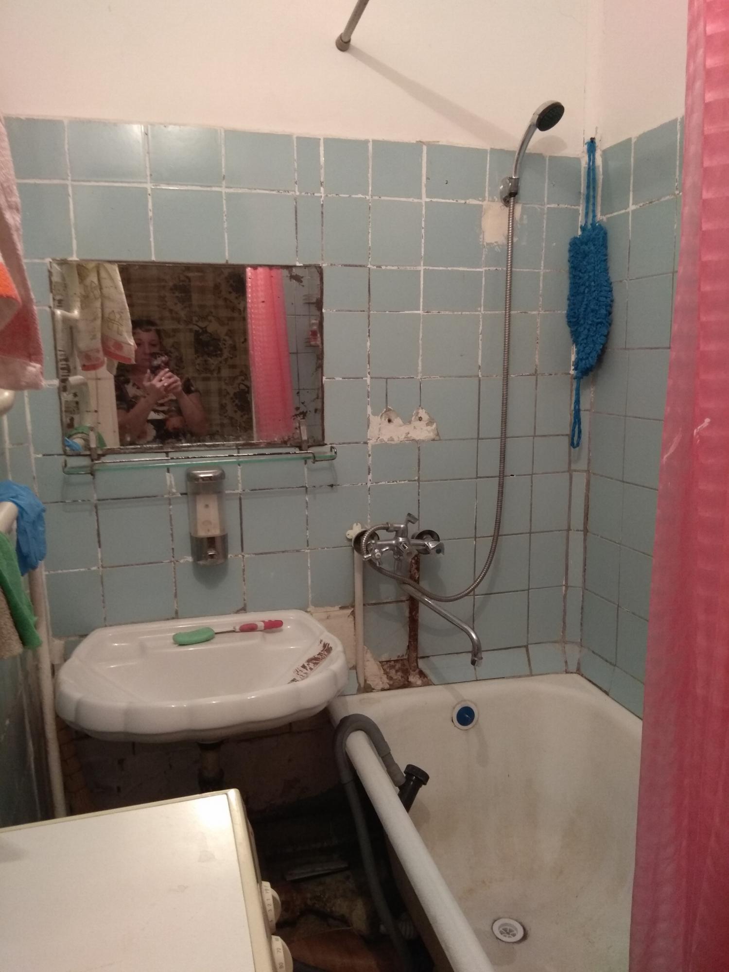 3к квартира улица Транзитная, 26 | 16000 | аренда в Красноярске фото 15