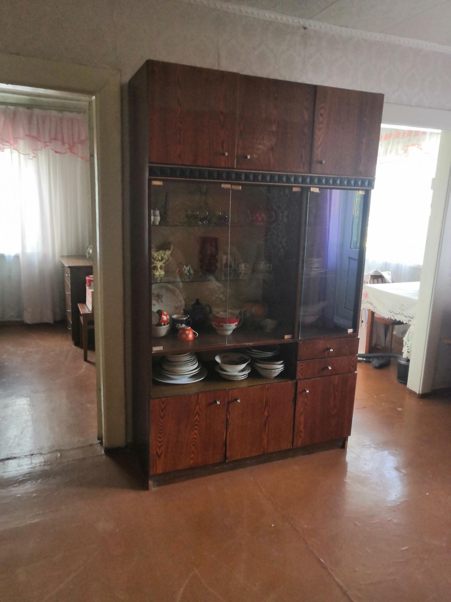3к квартира проспект Ульяновский, 18А   15000   аренда в Красноярске фото 3