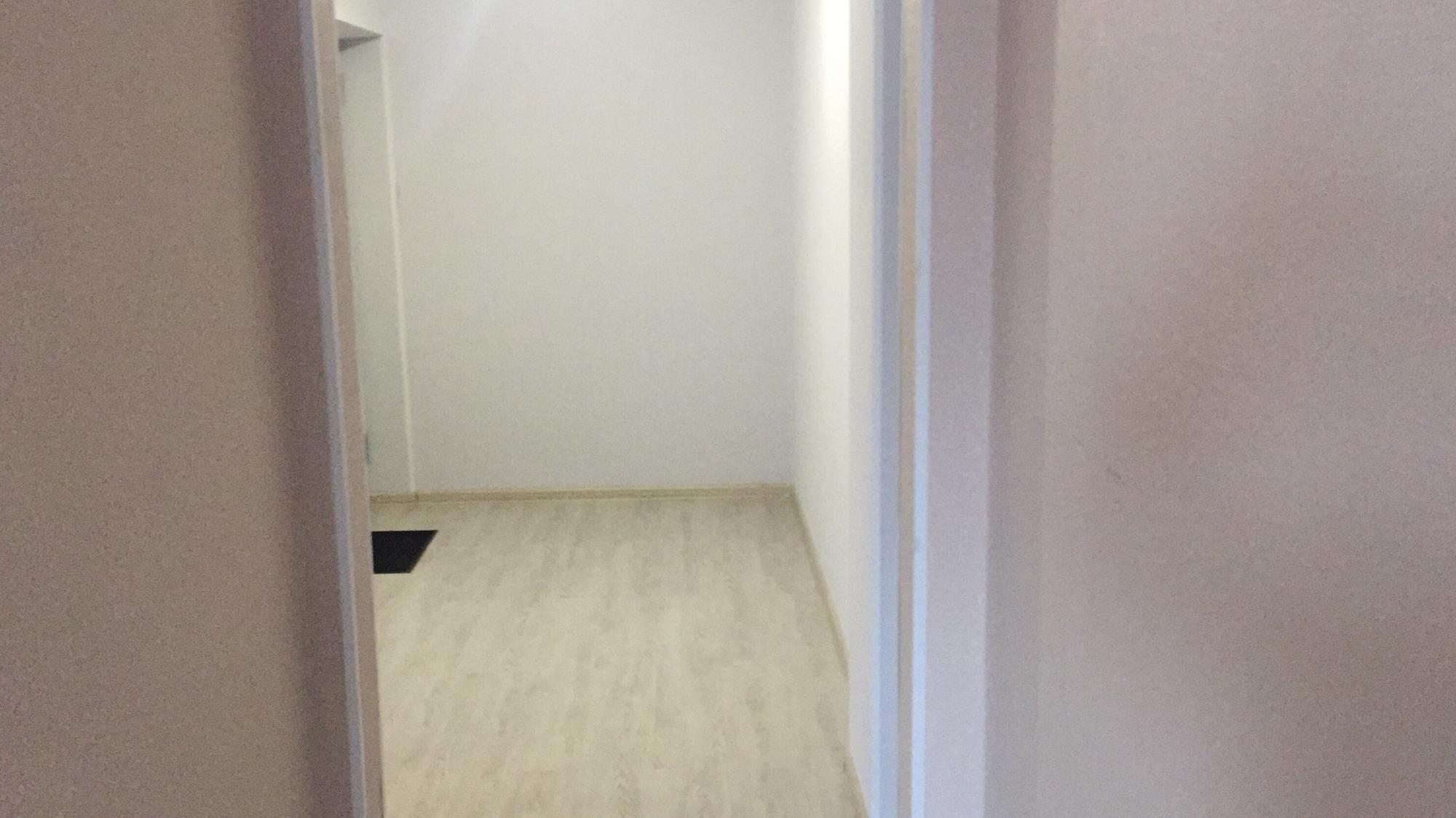 студия Соколовская улица, 78, Россия | 10000 | аренда в Красноярске фото 3