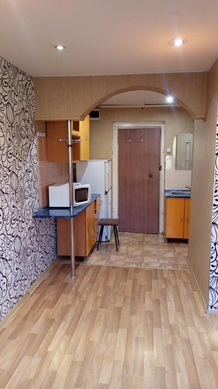 студия ул. Матросова   7500   аренда в Красноярске фото 2