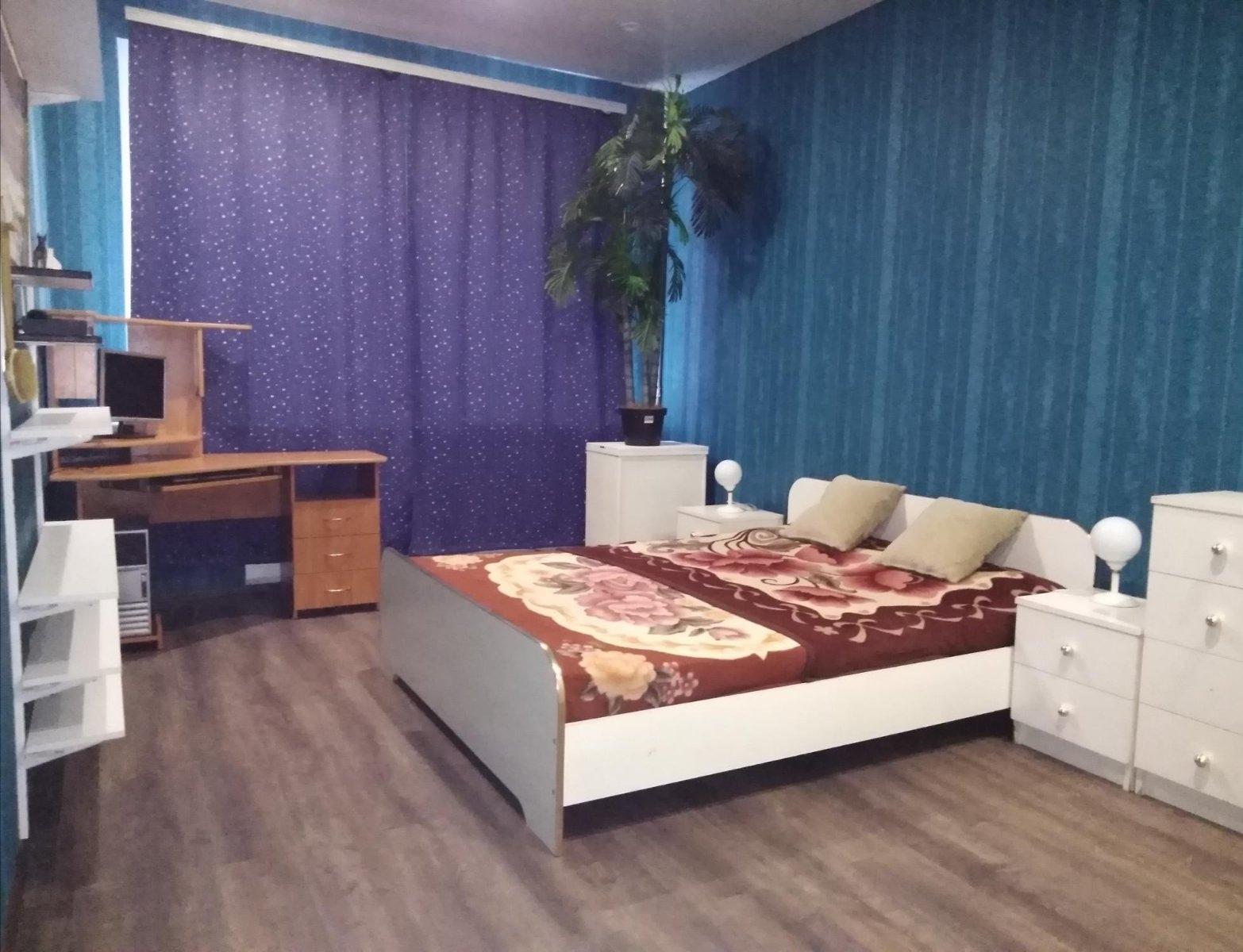 2к квартира Шёлковая улица, 1, Россия | 22000 | аренда в Красноярске фото 12
