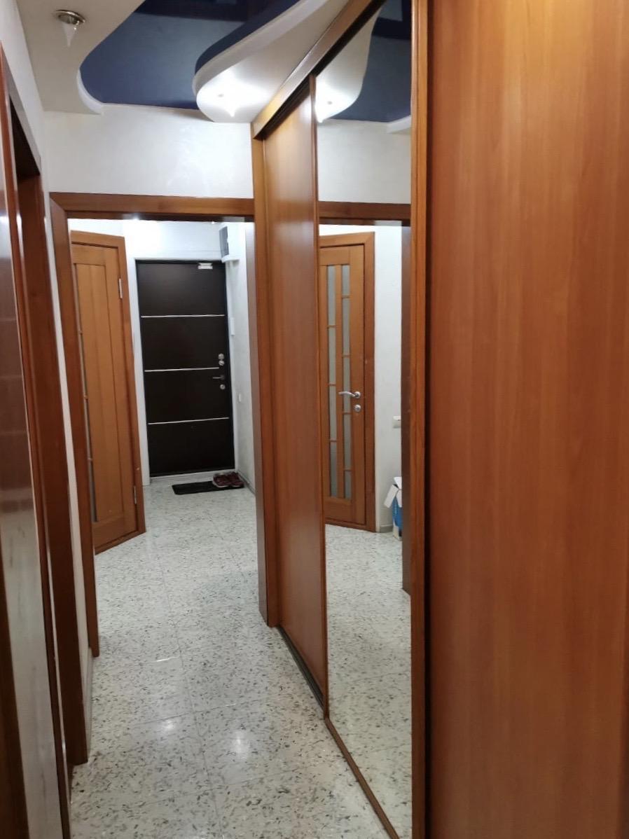 1к квартира улица Яковлева, 59, Россия | 12000 | аренда в Красноярске фото 5