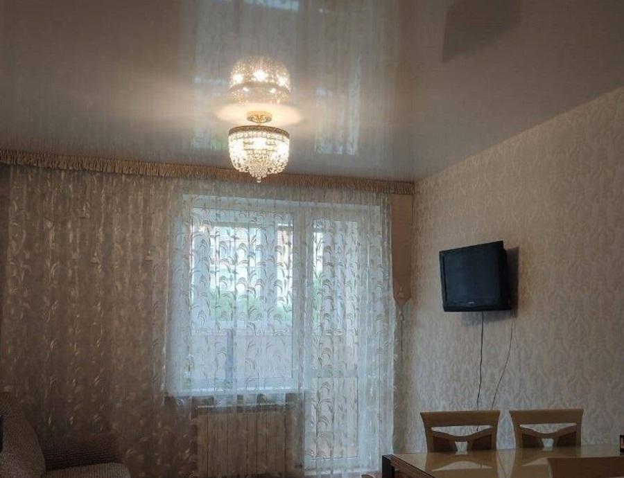 студия улица 9 Мая, 41 | 11500 | аренда в Красноярске фото 1