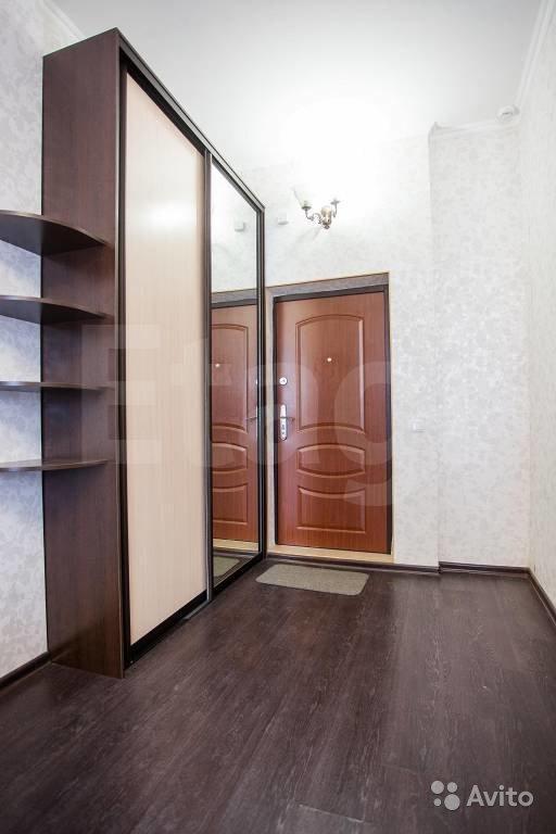 студия улица Академика Киренского, 24 | 14000 | аренда в Красноярске фото 4