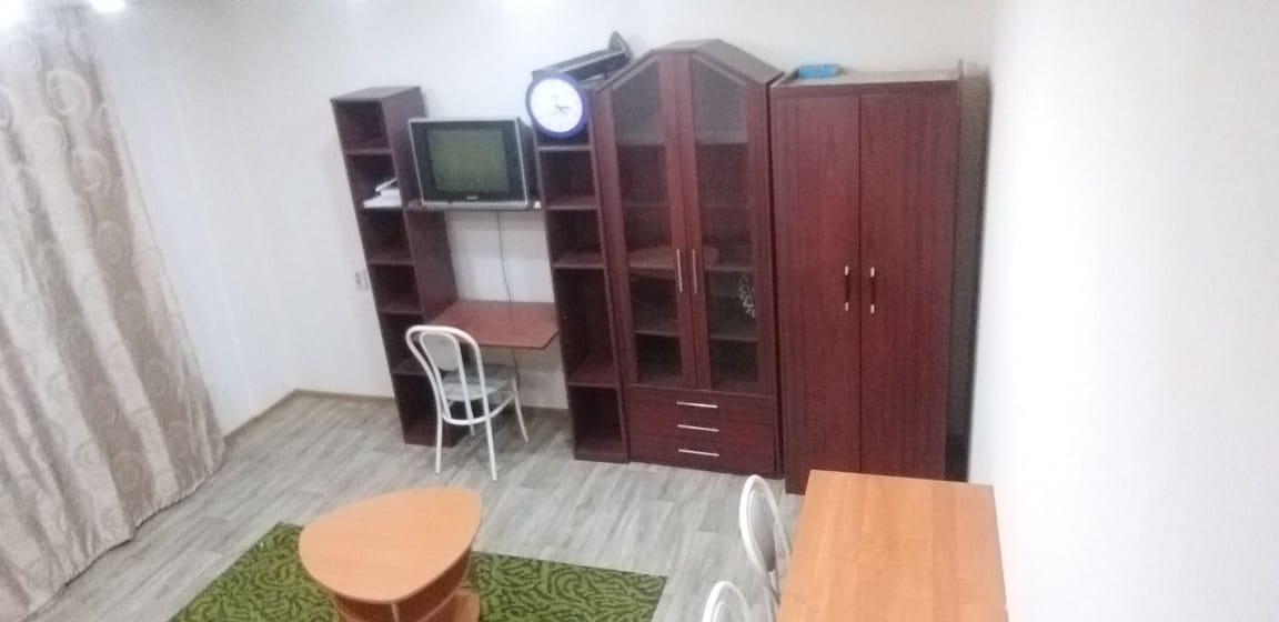 3к квартира улица Республики, 49 | 22000 | аренда в Красноярске фото 1