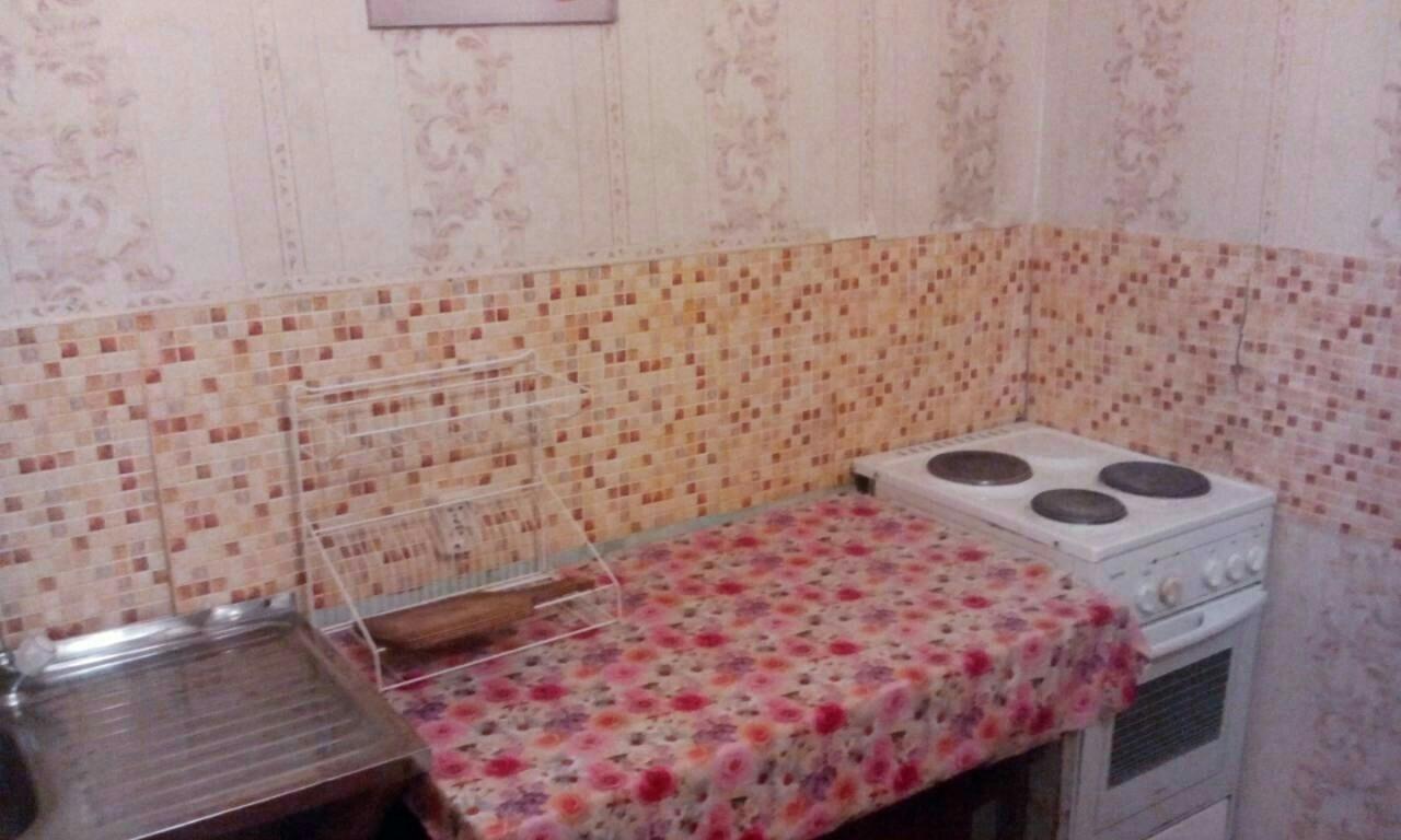 1к квартира улица Глинки, 7 | 8000 | аренда в Красноярске фото 2