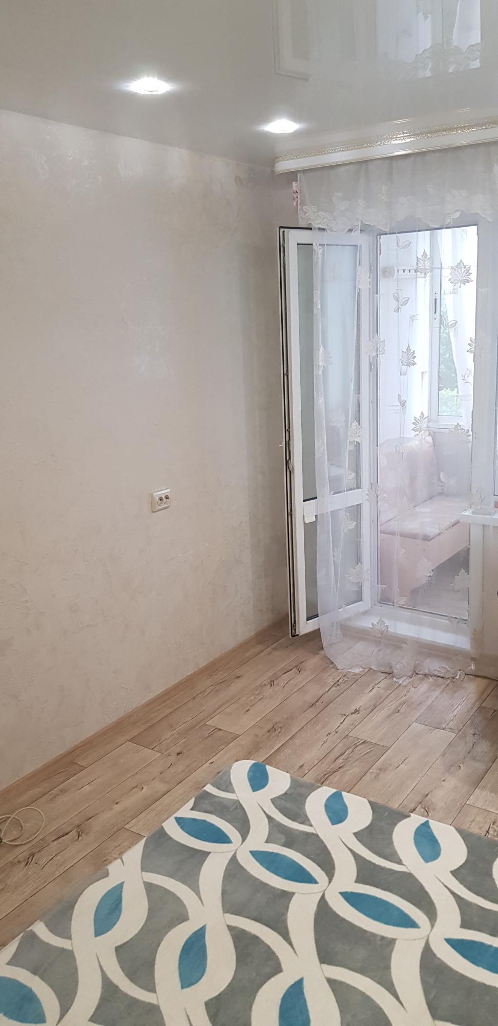 2к квартира улица Краснодарская, 3 | 18000 | аренда в Красноярске фото 2