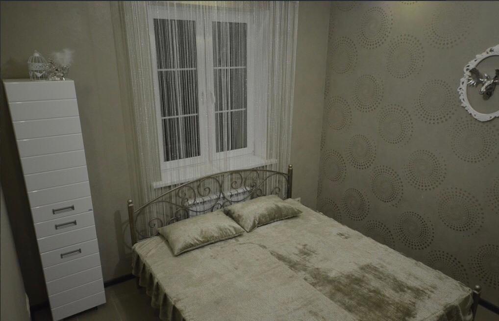 2к квартира 111А улица Алексеева   16000   аренда в Красноярске фото 0