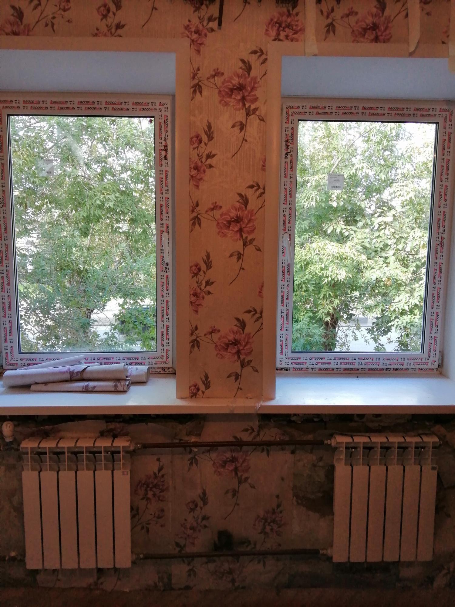 1к квартира улица Глинки, 7 | 8000 | аренда в Красноярске фото 0
