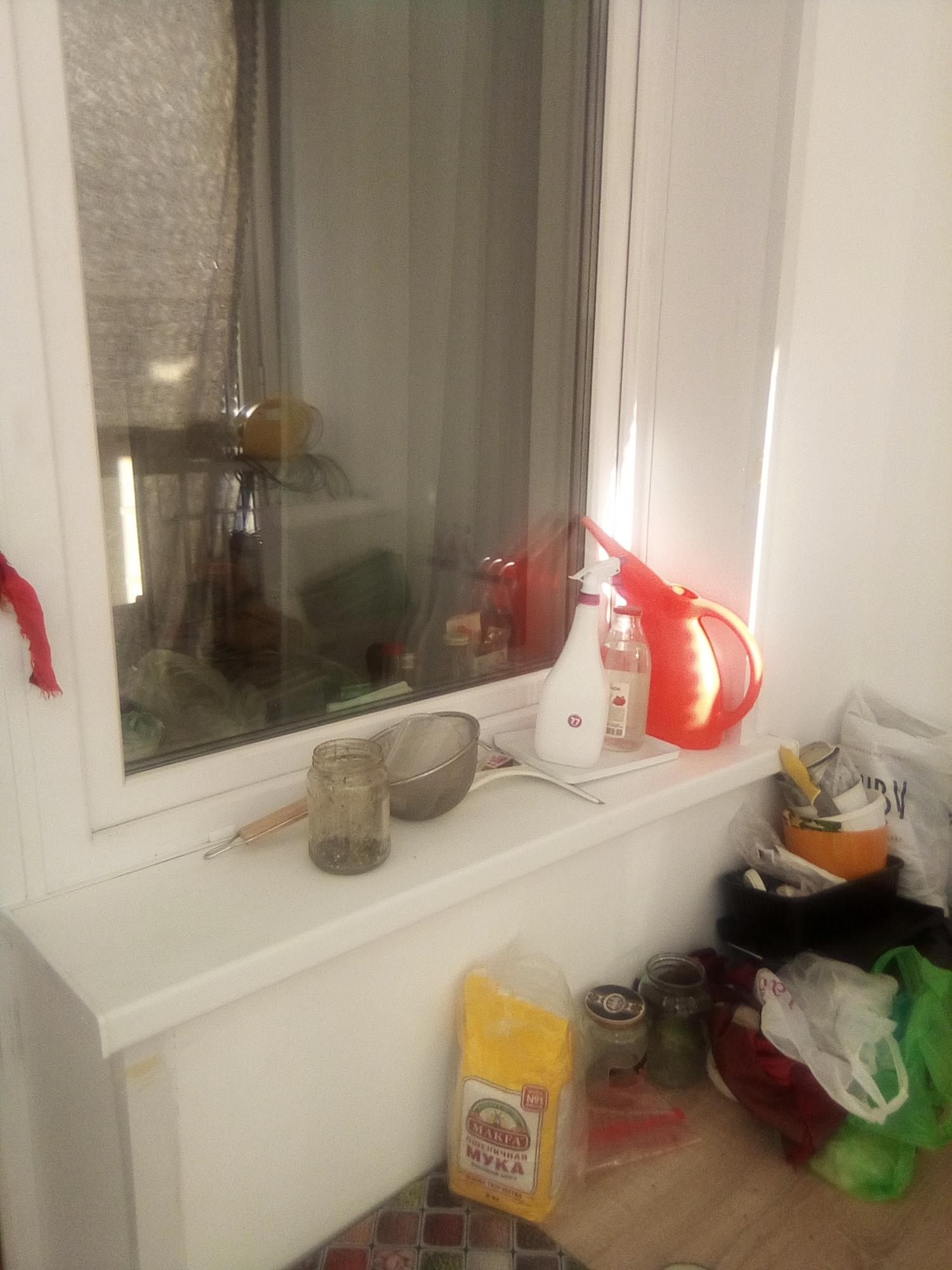 2к квартира Ярыгинская набережная, 9 | 18000 | аренда в Красноярске фото 7