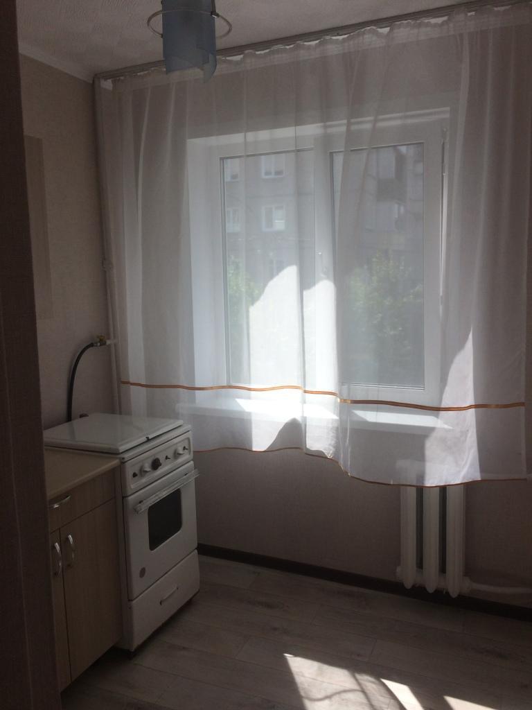 2к квартира улица Комарова, 7 | 14000 | аренда в Красноярске фото 0